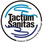 tactumsanitas.pl favicon